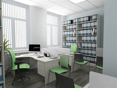 office furniture st louis st louis office furniture warehouse of fixtures