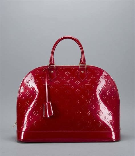 17 best images about h mm on pinterest crime search and louis vuitton red handbags handbag ideas