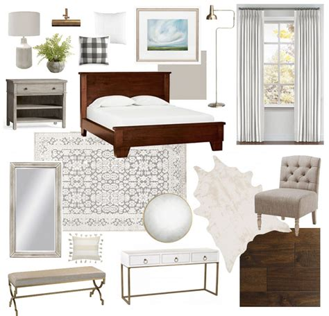 one room challenge one room challenge source list the southern style guide
