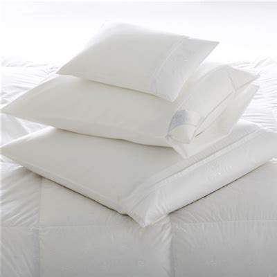 Scandia Pillows On Sale by Scandia Home Decorative Pillow Protectors