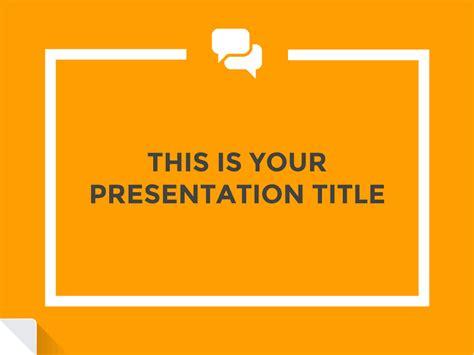 10 easy steps google slide templates presentation tech