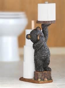 Bear Toilet Paper Holder cheap bear toilet paper find bear toilet paper deals on