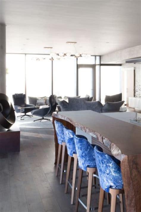 benning design   amazing penthouse project