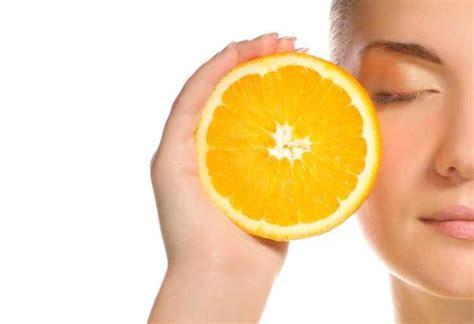 alimentos para mejorar el colesterol alimentos buenos para la piel y cutis para mantenerse joven