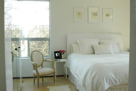 decluttering your bedroom top 10 image of how to declutter your bedroom patricia