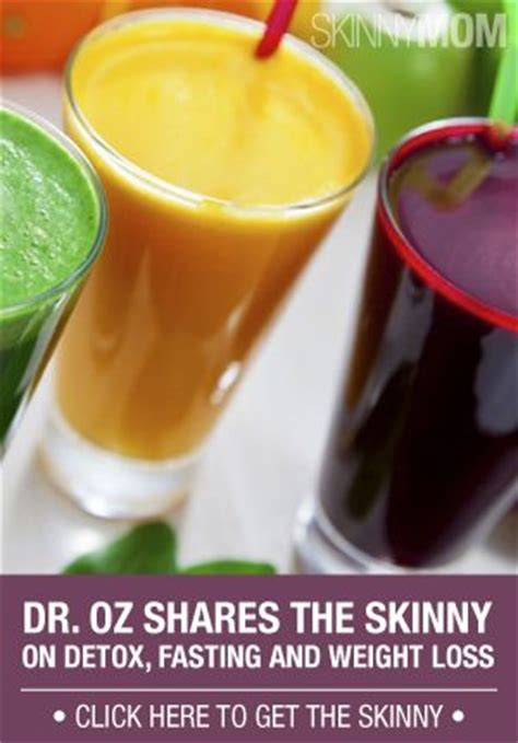 Detox Weight Loss Breakfast Smoothie by 17 Best Images About Detoxing On Detox Cleanse
