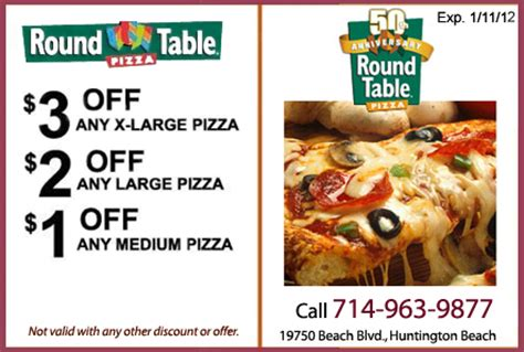 table menlo park coupons table coupons