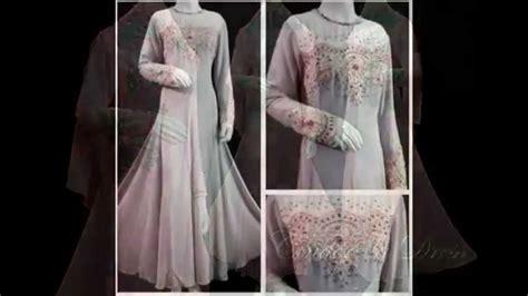 Baju Batik Peta Indonesia model baju kurung moden peplum terbaru terend fashion