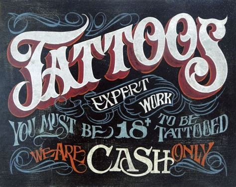 tattoo shop signs best 25 signs ideas on astrology