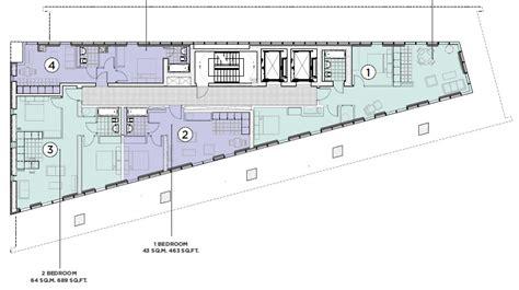 northvale floor plan axis floor plans northvale floor plan unique axis floor