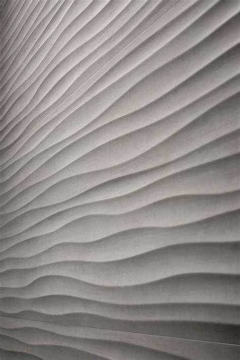 Tile Design Ideas For Bathrooms Materika Satin Concrete Effect Wall Tiles Marazzi