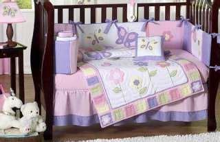 baby butterfly bedding sets new albuquerque zigzag purple bedding comforter sheet set