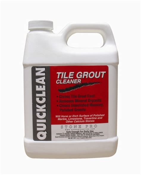 Professional Grout Cleaning Service Professional Grout Cleaning Professional Tile Grout Cleaner Gallon Professional Grout Cleaner
