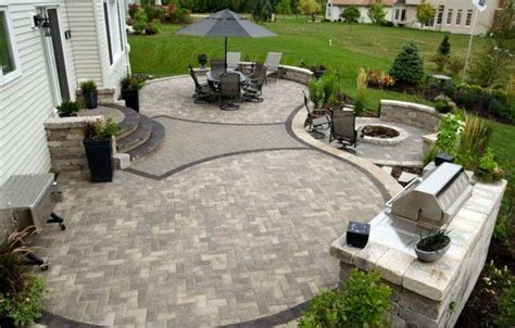 Cheap Patio Designs Cheap Patio Enclosure Ideas For The Home Pinterest