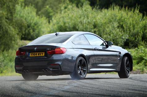 Ordinary Car Body Styling Uk #9: Bmw-m4-road-test-11.jpg?itok=00eyXkMd