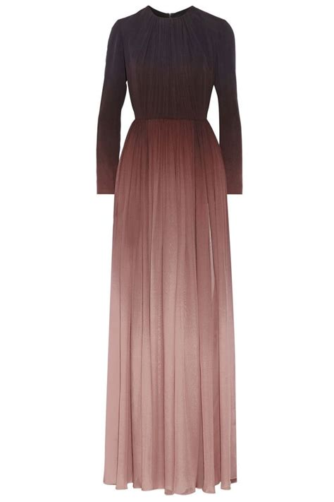 Winter Wedding Guest Dress by Best 25 Winter Wedding Guest Dresses Ideas Only On