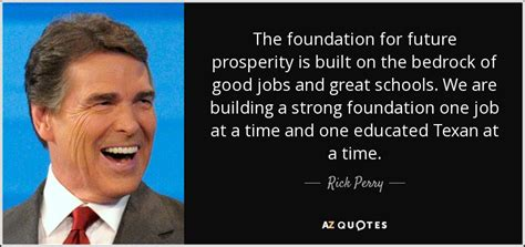 great job rick k top 25 strong foundation quotes a z quotes