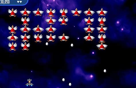 free full version download chicken invaders 4 download chicken invaders 4 full crack iphone 6
