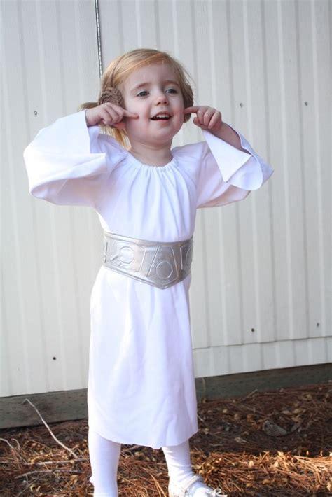 dress pattern princess leia princess leia costume patterns craft like stuff pinterest