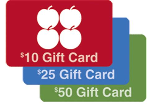 Instant Gas Gift Card - instant online gas gift cards steam wallet code generator