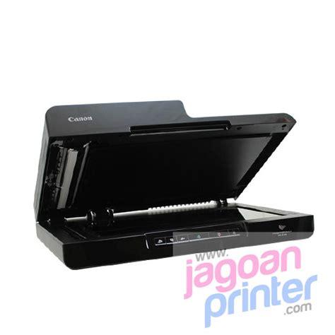 Termurah Canon G7x Ll Murah jual scanner canon dr p125 ii murah garansi resmi hanya
