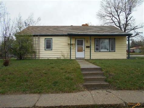 fourche south dakota reo homes foreclosures in