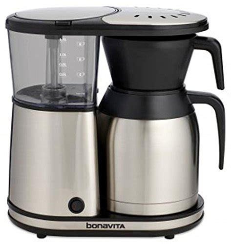 best maker 10 best coffee makers for home at affordable prices