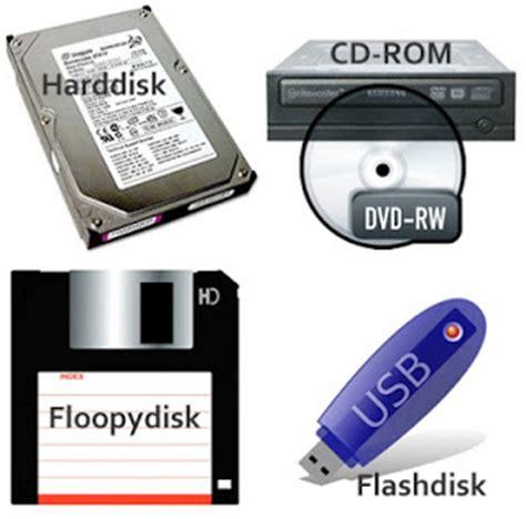 drive device adalah sofanditrihabrianto blog perangkat keras komputer