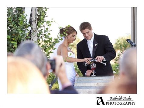 Wedding Ceremony Unity Drink by 36 Best Images About Wedding Unity Ceremony Ideas On