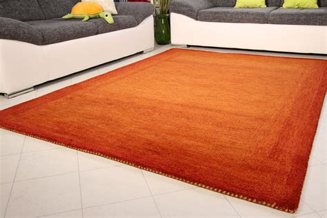 kibek teppiche teppiche kibek angebote auf waterige
