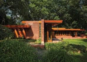 25 best ideas about usonian house on pinterest usonian