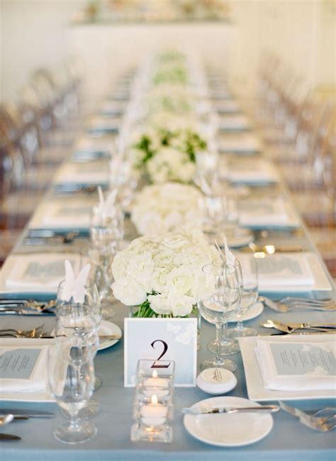 Buy Wedding Decorations Cheap   99 Wedding Ideas