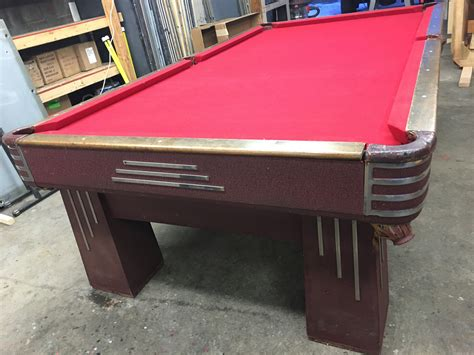 change pool table felt how to change the felt on a pool table brokeasshome com