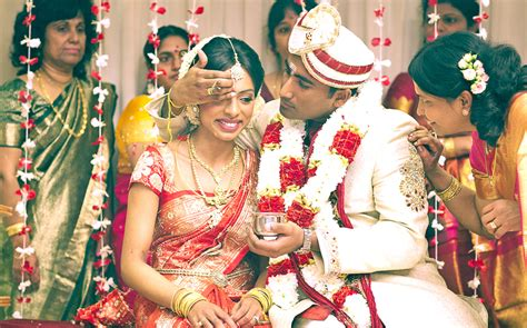 section 13a of hindu marriage act related keywords suggestions for hindu marriage