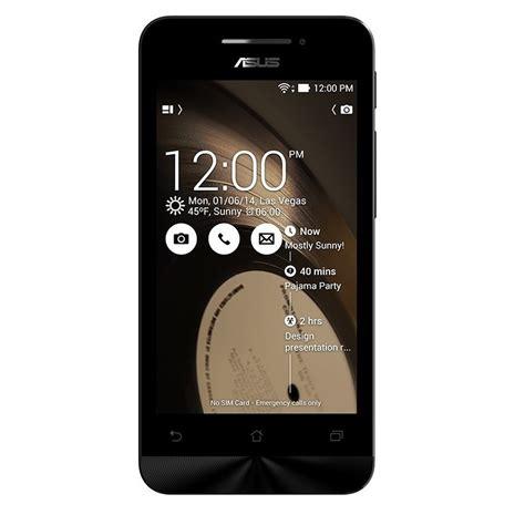 Www Hp Asus Zenfone C spesifikasi dan harga asus zenfone 4c kelebihan dan kekurangannya markastekno