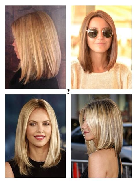 how to wear extension for bobcut long bob hair styles hair makeup pinterest bobs