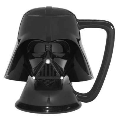 design mug cool hanzak design cool mug design