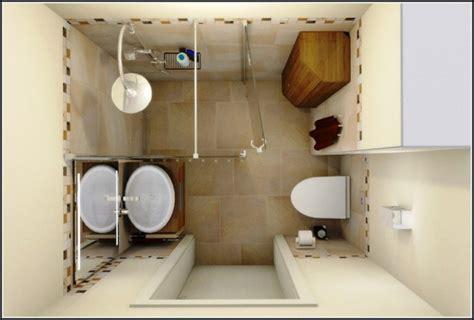 badezimmer kosten badezimmer rohre erneuern kosten badezimmer house und