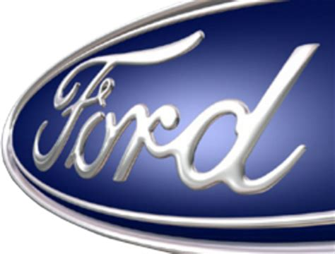 ford logo png psd detail ford logo official psds