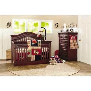 toys r us baby bedding nojo my mvp 9 crib bedding set babiesrus
