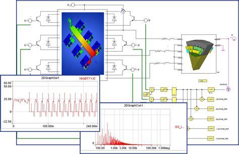 electrical design maker electrical circuit design tool circuit maker crack inowin