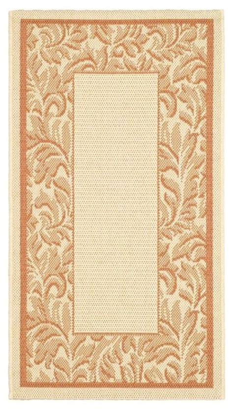 country throw rugs country accent rug rustic area rugs by shopladder