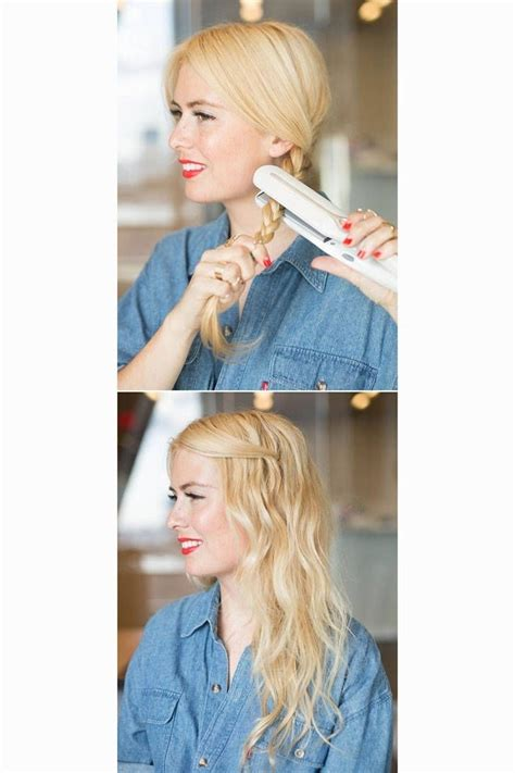 7 And Easy Hair Tips by Easy Hairstyle Tutorials Trusper