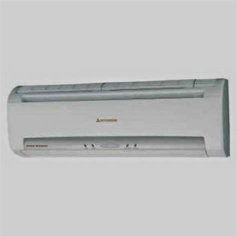 Ac Mitsubishi Heavy Industries Ac Split 1 1 2 Pk Srk12cr S3 Wh Unit air conditioning systems mitsubishi heavy industries srk50zgx s src50zgx s air conditioner