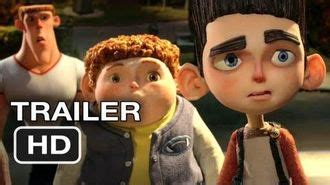 paranorman pug paranorman 2012 rise of the brave tangled dragons wiki fandom powered by wikia