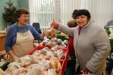 hamburger tafel lebensmittelausgabe lebensmittelausgabe in jenfeld spendenparlament hamburg