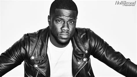 kevin hart kevin hart presents hart of the city renewed for season