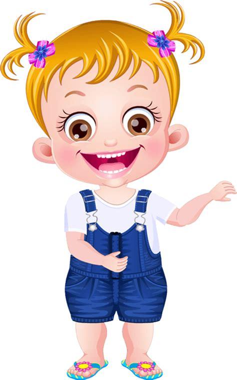 Kitchen Island Leg jogos da beb 234 hazel joga online gratuitamente em 1001jogos