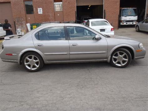 2001 nissan maxima rims for sale 2001 nissan maxima se rims