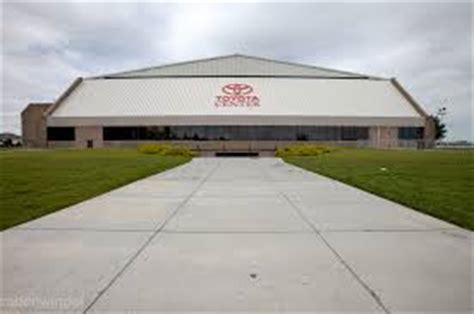 Toyota Center Kennewick Events Toyota Center Kennewick Toyota Center Tickets Available